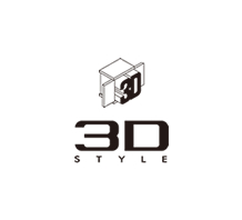 3DSTYLE